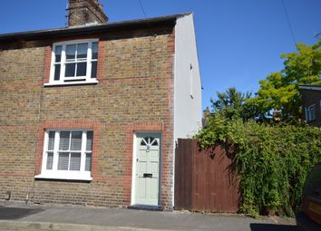 Thumbnail 2 bed property for sale in Parker Road, Chelmsford