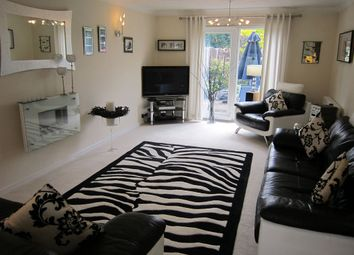 Thumbnail 4 bed detached house for sale in Goodison Boulevard, Cantley, Doncaster, Doncaster