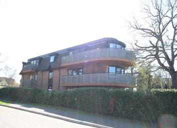 Thumbnail 2 bed flat for sale in Felbridge Gate, Furze Lane, East Grinstead