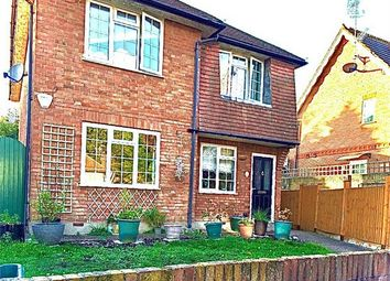 2 bed maisonette for sale in Henley Close, Isleworth, Middlesex TW7