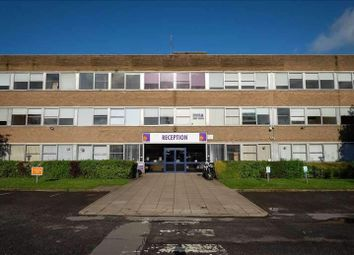 Thumbnail Serviced office to let in Deer Park Road, Moulton Park Industrial Estate, Northampton
