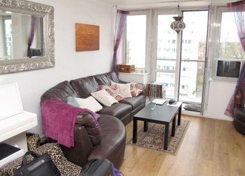 Thumbnail 2 bed flat to rent in Wentworth Court, Garratt Lane, London