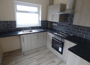 Thumbnail 3 bed semi-detached house to rent in Tegfynydd, Felinfoel, Llanelli