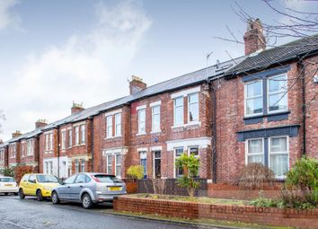 Thumbnail 5 bedroom property for sale in Sidney Grove, Arthurs Hill, Newcastle Upon Tyne