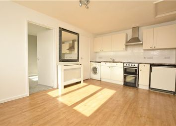 Thumbnail 1 bedroom flat for sale in Kennmoor Close, Warmley