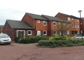Thumbnail 1 bed bungalow to rent in Princes Reach, Docklands, Preston