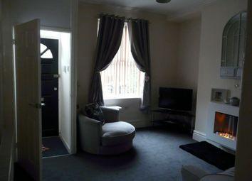 Thumbnail 2 bed terraced house to rent in Trafalgar Street, Ashton-Under-Lyne