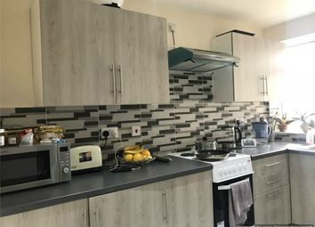 Thumbnail 2 bed flat to rent in Watford Road, Wembley, Greater London