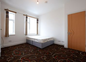 Thumbnail 2 bedroom flat to rent in Eastern Avenue, Ilford