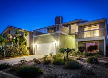 Thumbnail 4 bed property for sale in 13846 Mira Montana Dr, Del Mar, Ca, 92014
