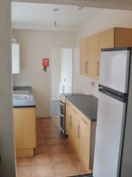 Thumbnail 3 bed property to rent in Milner Road, Selly Oak, Birmingham