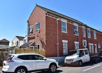 3 bed property for sale in Ernest Road, Fratton, Portsmouth PO1