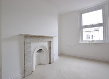 Thumbnail 2 bed flat to rent in The Maisonette, Camden Road, Tunbridge Wells, Kent