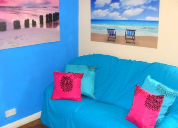 Thumbnail Room to rent in Belmont Road, Falmouth