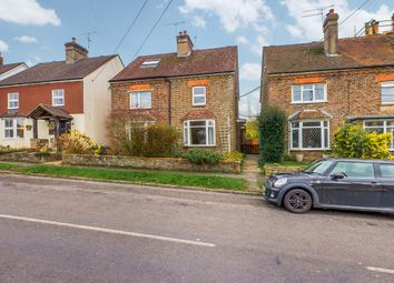 Faygate Lane, Faygate, Horsham RH12. 2 bed semi-detached house for sale