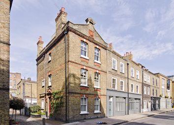 Thumbnail 3 bedroom property to rent in Cranfield Row, Gerridge Street, London