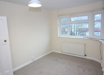 Thumbnail 2 bed maisonette to rent in Glanville Road, Bromley