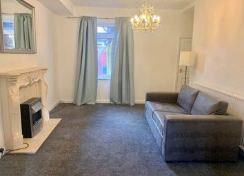 Thumbnail 2 bed terraced house to rent in Driffield Street, Manchester