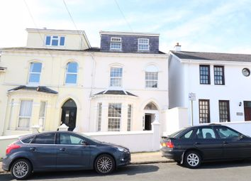Thumbnail 1 bed flat to rent in Princes Road, Douglas, Isle Of Man