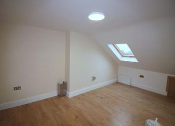 Thumbnail 1 bed flat to rent in Thorold Road, Ilford, Essex IG1, Ilford, Essex,