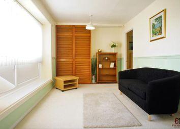 Thumbnail Studio to rent in Rosedale, Wallsend, Newcastle Upon Tyne