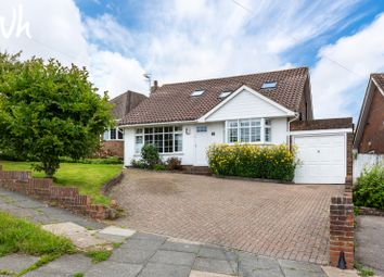 Thumbnail 5 bed detached house for sale in Millcroft, Brighton