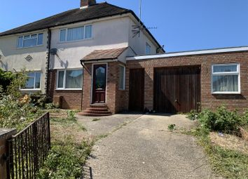 3 bed property for sale in Tabor Avenue, Braintree CM7