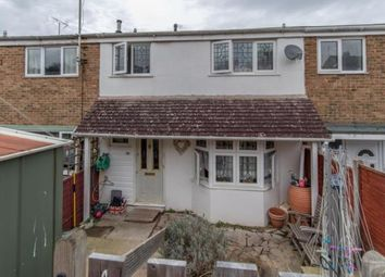 3 bed property for sale in Ironside Close, Chatham, Kent ME5