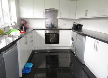 Thumbnail 4 bed semi-detached bungalow for sale in Avent Walk, Plympton, Plymouth