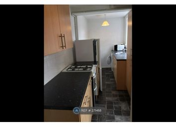 Thumbnail 3 bed terraced house to rent in Warwick Street, Cleveland