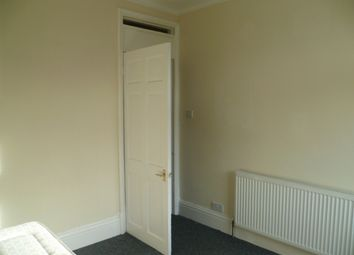 2 bed flat to rent in Prince Edward Road, South Shields, Tyne And Wear NE34