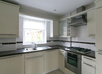 Thumbnail 2 bedroom flat to rent in Meggetland View, Edinburgh
