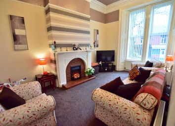 Thumbnail 4 bed property for sale in Rochdale Road East, Heywood