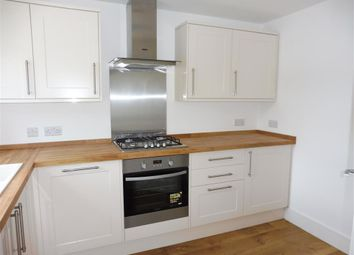 Thumbnail 3 bed property to rent in Upper Horsebridge, Hailsham