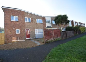 Thumbnail 1 bed property to rent in Reed Street, Ryde