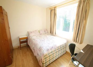 Thumbnail 6 bed property to rent in St Michaels Place, Canterbury, Kent