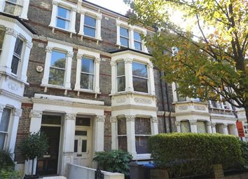 Thumbnail 9 bed property for sale in Harvist Road, Queens Park