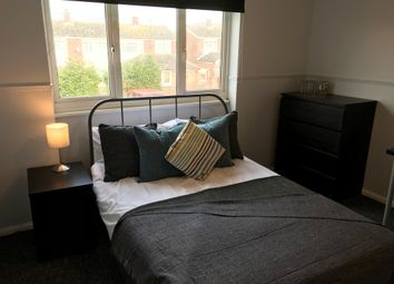 Thumbnail 1 bed property to rent in Fairfax Crescent, Aylesbury