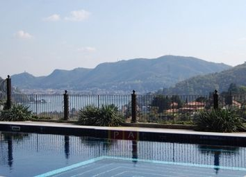 Thumbnail 5 bed villa for sale in Via Angelo Noseda, Cernobbio, Como, Lombardy, Italy
