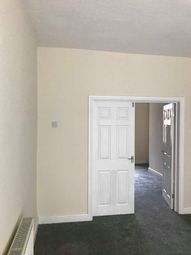 Thumbnail 4 bed terraced house to rent in Collingwood Street, Coundon, Bishop Auckland