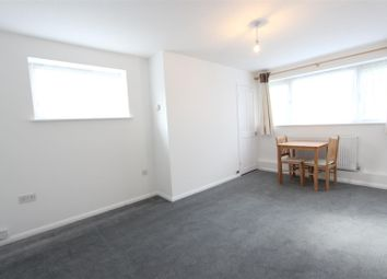 Thumbnail 1 bed flat to rent in Hazelmere Road, Northolt