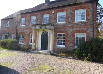 Thumbnail 5 bed farmhouse to rent in Witheridge Hill, Highmoor, Henley-On-Thames