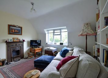 Thumbnail 2 bed maisonette for sale in Grove Lane, Chalfont St. Peter, Gerrards Cross