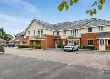 Thumbnail 1 bed flat for sale in London Road, Loudwater, High Wycombe
