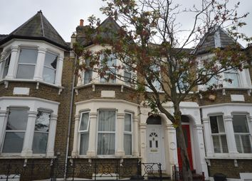 Thumbnail 4 bed terraced house for sale in Prince George Road, London