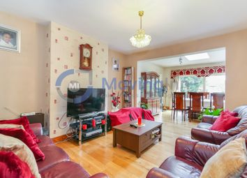 Thumbnail 4 bedroom semi-detached house for sale in Southern Avenue, South Norwood