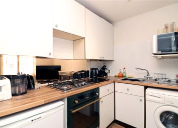 Thumbnail 1 bed maisonette for sale in De Havilland Way, Abbots Langley