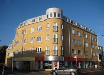 Thumbnail Block of flats to rent in South Street, Romford
