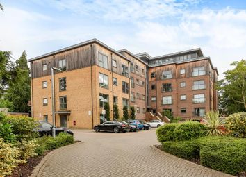 Thumbnail 1 bedroom flat for sale in Priory Point, Southcote Lane