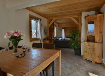 Thumbnail 3 bed apartment for sale in Champagny En Vanoise, Savoie, Rhône-Alpes, France